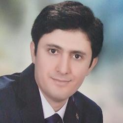 Dr. Salim Erfanifam