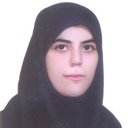 Zahra sheykhifard