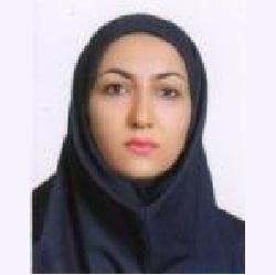 Dr. Atefeh Ghaderi
