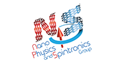 Nano-Physics and Spintronics Group