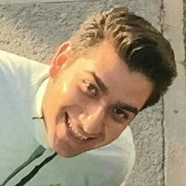 Mohammad Javad Kamali Ashtiani