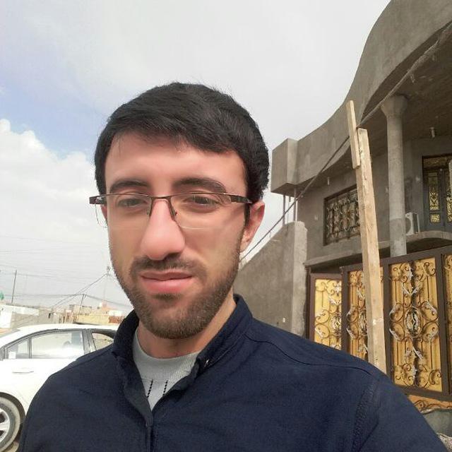 Milad Mohammadbeigi